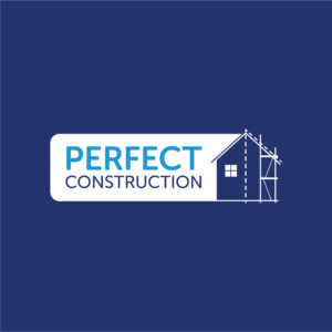 Principle / Chartered Structural Engineer